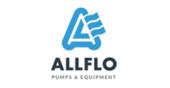 allflo logo