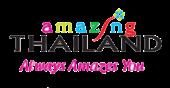 amazingthailand logo