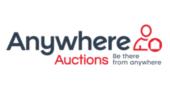 anywhere logo