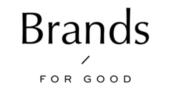 brandsforgood logo