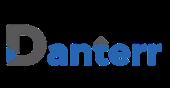 danterr logo