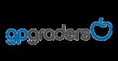 gpgraders logo