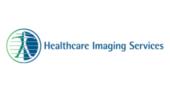 healthcare-imaging logo