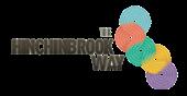 hinchnbrook logo