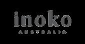 inoko logo