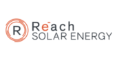 reachsolar logo